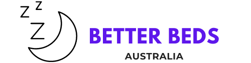 betterbeds.com.au