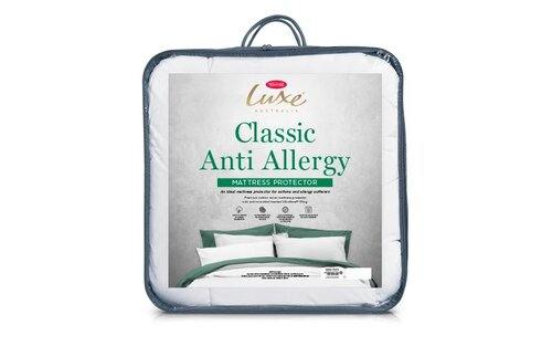 Luxe_Classic_Anti_Allergy
