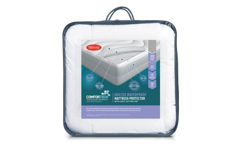 Quilted_Waterproof_Mattress_protector