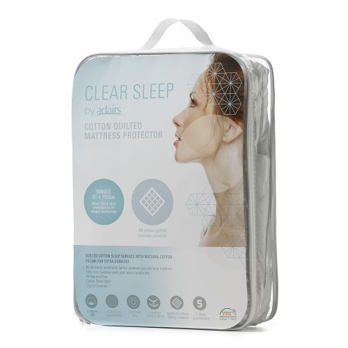 clear sleep